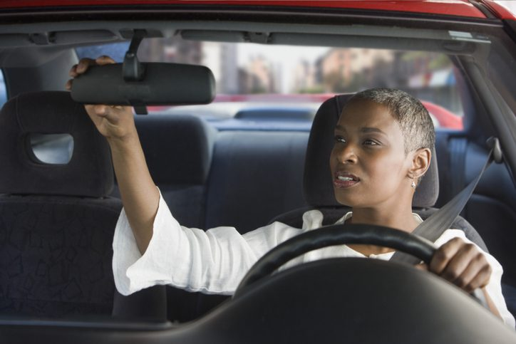 Drive Defensively With These 5 Tips